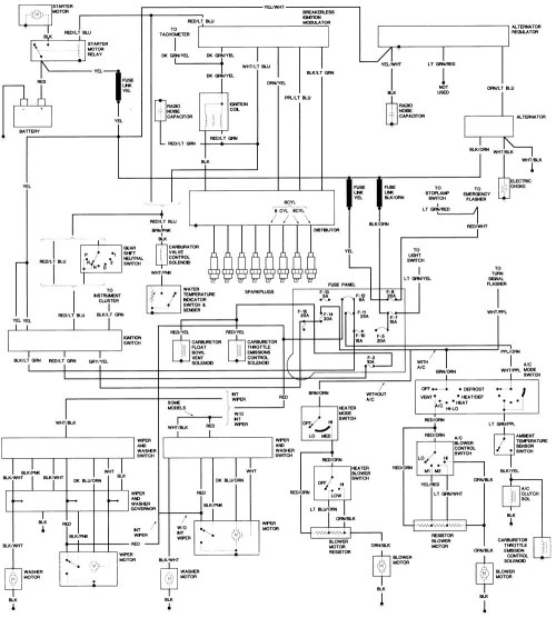 small resolution of kenworth t800 ac wiring diagram wiring library kenworth accessories 2002 kenworth ac wiring