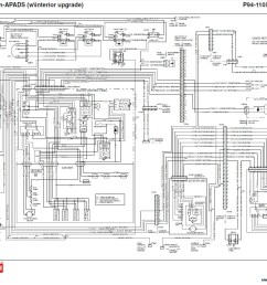 t660 wiring diagram custom wiring diagram source kenworth t660 fuse panel diagram complete wiring diagrams [ 1204 x 867 Pixel ]