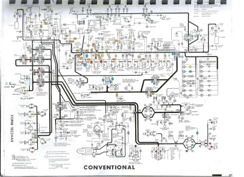 small resolution of 2001 kenworth fuse box wiring diagram for you all u2022 kenworth t800 fuse panel kenworth