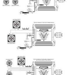 diagram on wiring 4 channel kicker amps wiring diagram datasource [ 728 x 1113 Pixel ]