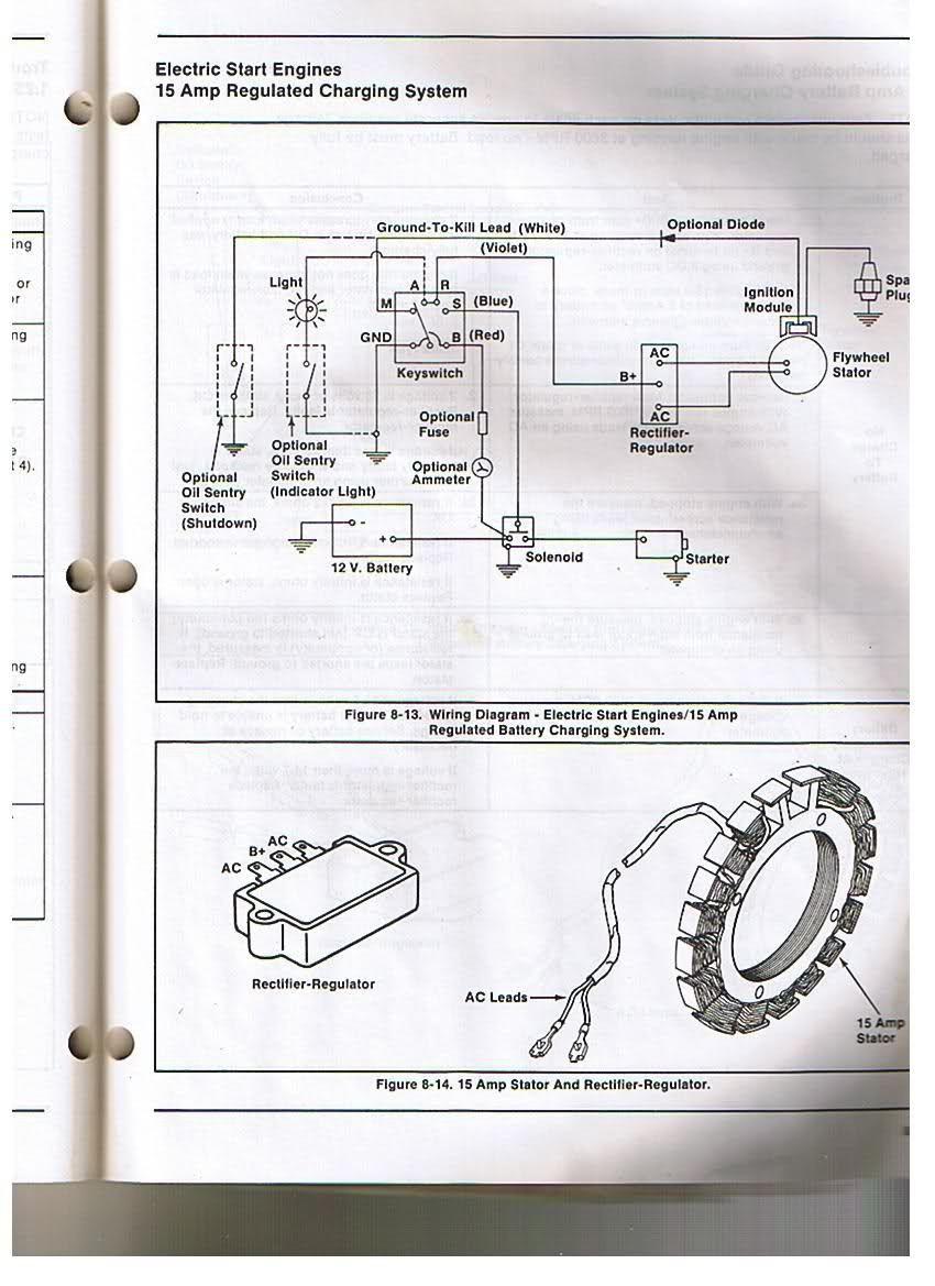 medium resolution of kohler alternator wiring diagram wiring diagramwrg 3497 kohler wiring diagram 12 wirekohler engine electrical diagram