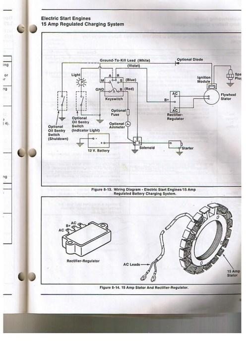 small resolution of kohler alternator wiring diagram wiring diagramwrg 3497 kohler wiring diagram 12 wirekohler engine electrical diagram