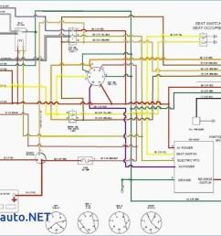 kohler engine voltage regulator schematic residential electrical kohler k301 replacement engine honda small engine voltage regulator [ 1024 x 793 Pixel ]