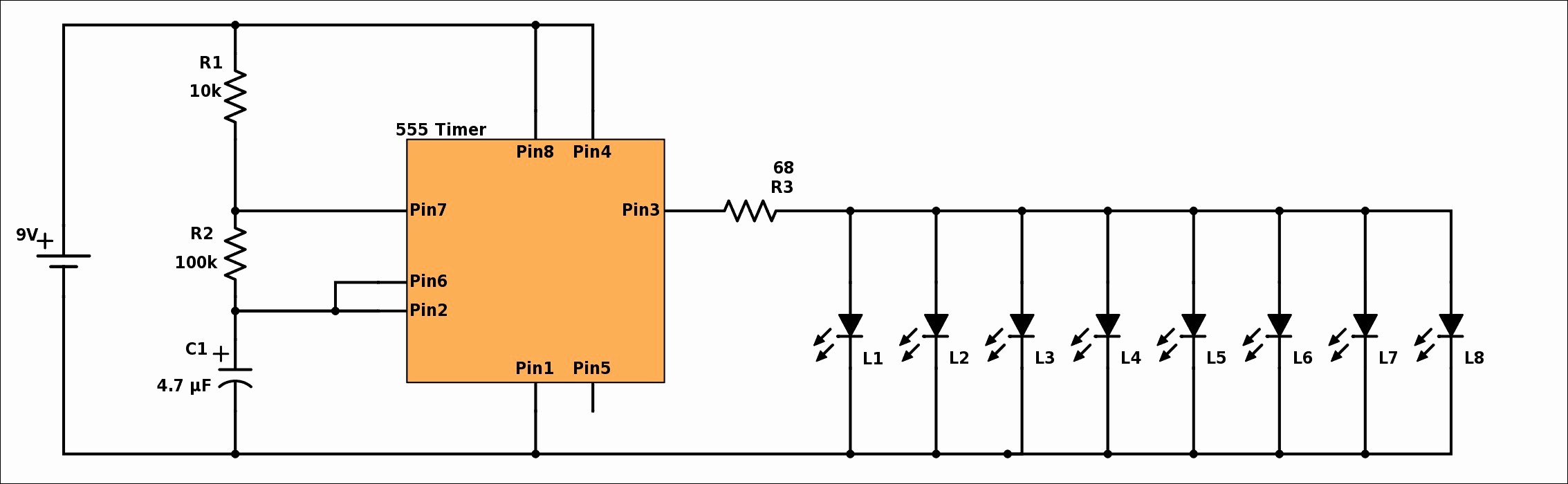 Christmas Tree Light Wiring Diagrams Test Simple Series Likewise Diagram 3 Wire Home