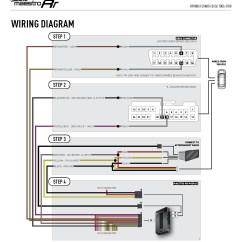 2016 Hyundai Sonata Speaker Wiring Diagram Vw Touran Radio Maestro Rr Best Of Image