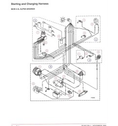 1989 Mazda B2200 Electrical Wiring Diagram - wrg 7963 mazda ... on