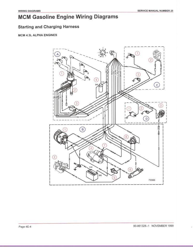 medium resolution of 1989 mazda b2200 electrical wiring diagram wiring diagram libraries1989 mazda b2200 engine diagram 11