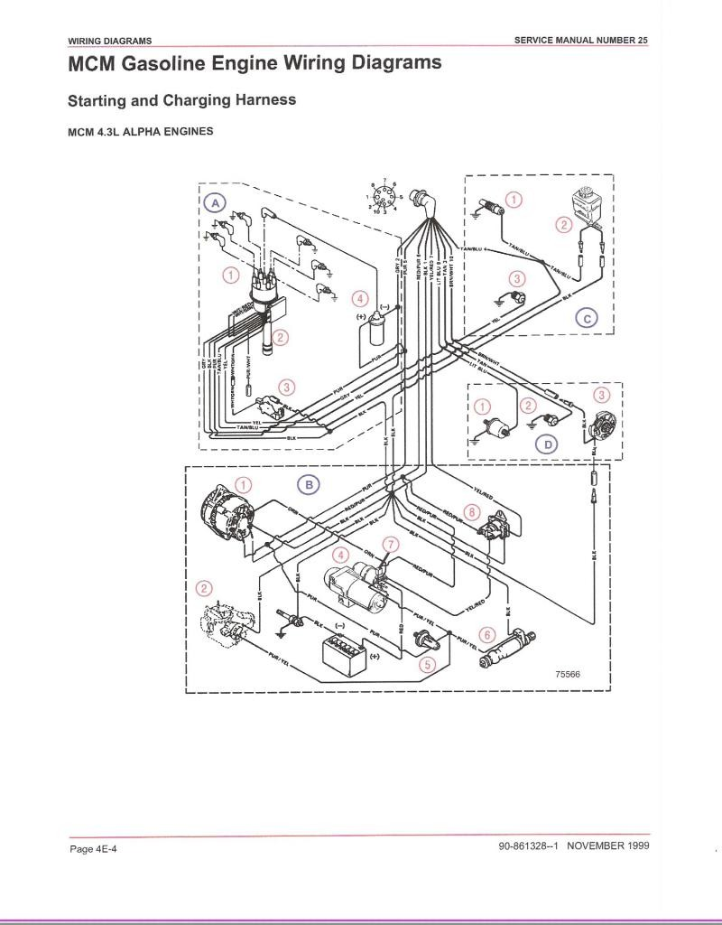 hight resolution of 1989 mazda b2200 electrical wiring diagram wiring diagram libraries1989 mazda b2200 engine diagram 11