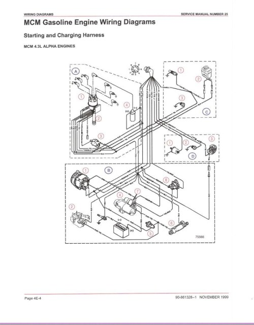 small resolution of 1989 mazda b2200 electrical wiring diagram wiring diagram libraries1989 mazda b2200 engine diagram 11