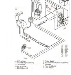 24 volt 2wire trim system wiring diagram wiring diagram data schemawrg 7447 24 volt 2wire [ 1461 x 2043 Pixel ]