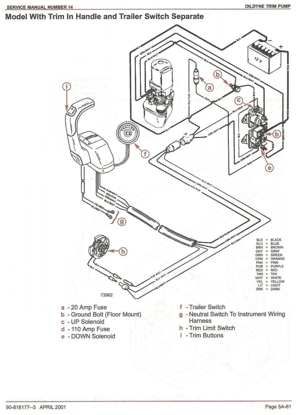 medium resolution of 24 volt 2wire trim system wiring diagram wiring diagram data schemawrg 7447 24 volt 2wire