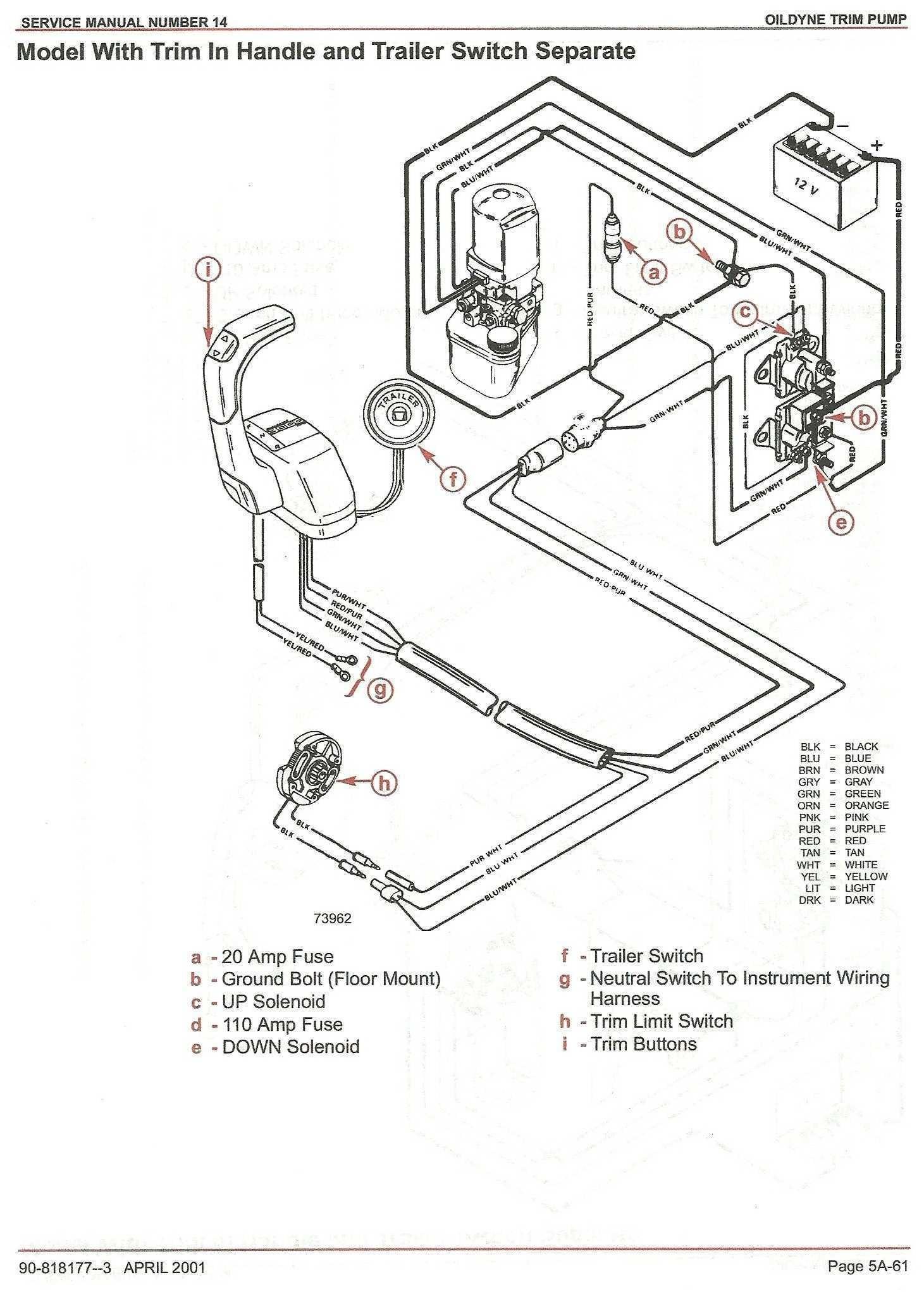 hight resolution of 24 volt 2wire trim system wiring diagram wiring diagram data schemawrg 7447 24 volt 2wire
