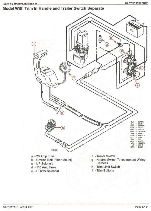 small resolution of 24 volt 2wire trim system wiring diagram wiring diagram data schemawrg 7447 24 volt 2wire
