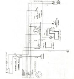 mercury trim pump wiring diagram [ 1525 x 2027 Pixel ]