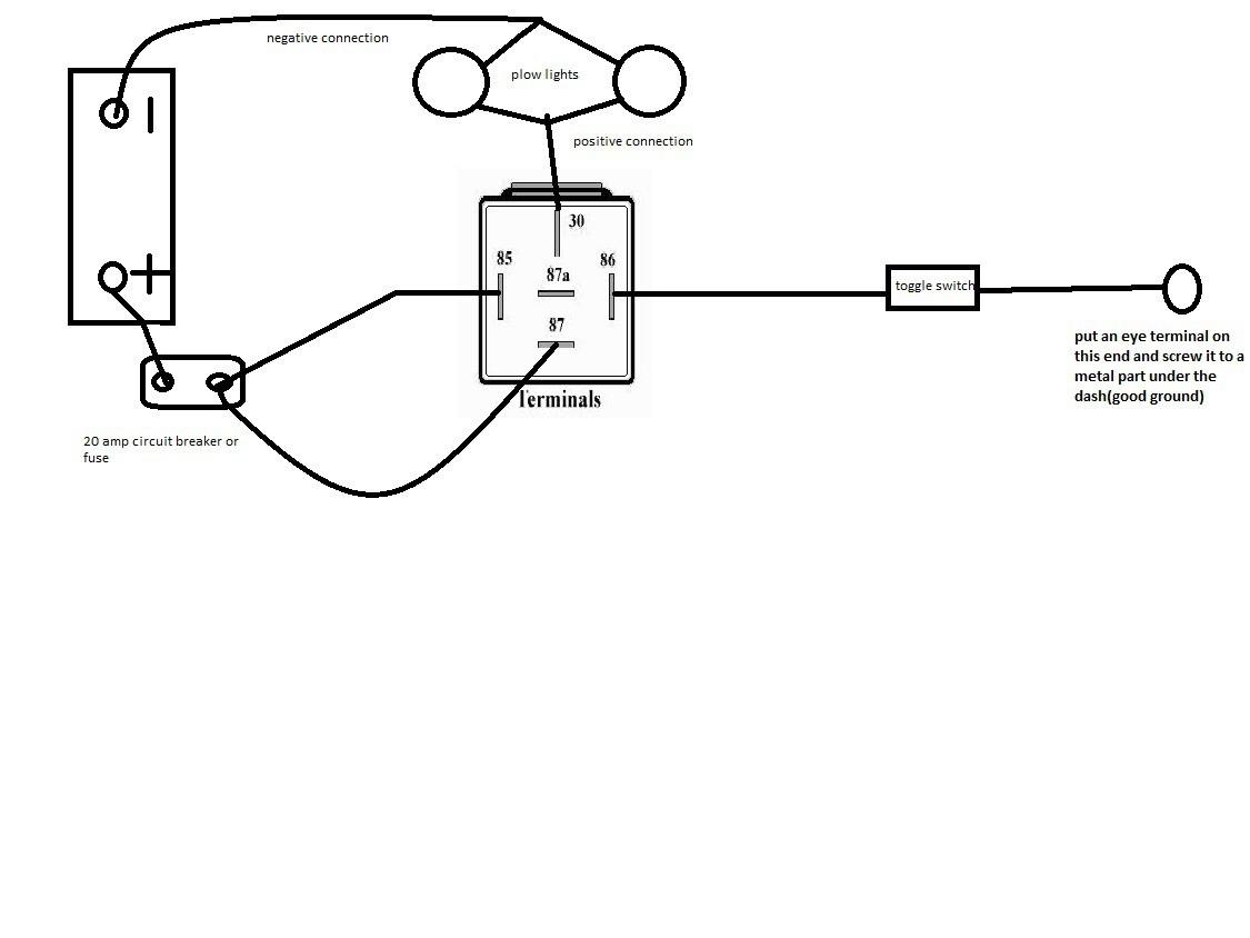 6929 meyers wiring diagram wiring diagram