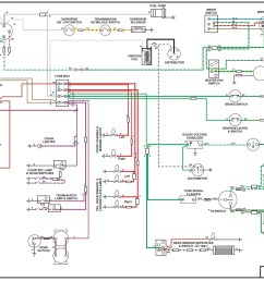 mg mgb wiring schematic wiring diagram home 1976 mgb wiring schematic [ 1941 x 1159 Pixel ]