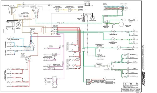 small resolution of 1978 mg wiring diagram diagram data schemawith 1977 mgb wiring diagram on 1978 mgb wiring diagram