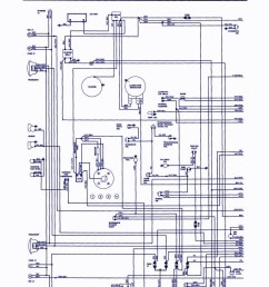 tr7 headlight wiring diagram wiring diagram toolbox wiring diagram for triumph tr7 1976 [ 1020 x 1310 Pixel ]