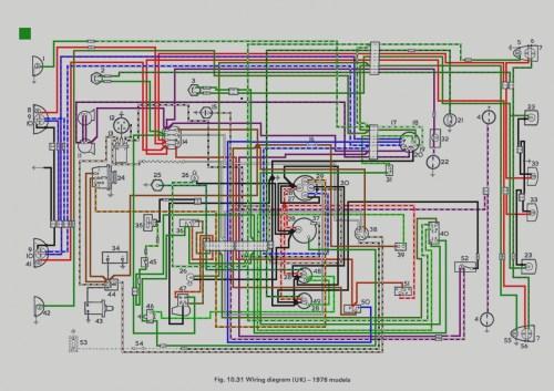 small resolution of 1975 mgb wiring diagram wire center u2022 rh mitomler co v6 engine mgb engine conversions