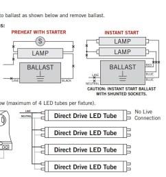 lamp t8 ballast wiring diagram free image about wiring diagram rh mitzuradio me [ 1303 x 702 Pixel ]