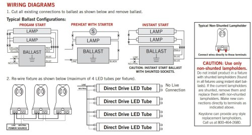 small resolution of lamp t8 ballast wiring diagram free image about wiring diagram rh mitzuradio me