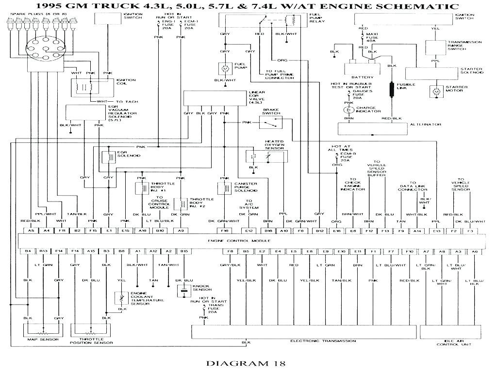 hight resolution of ford model t engine diagram forum service bulletin ton truck