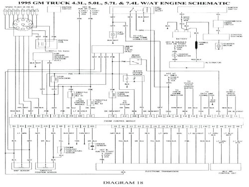 small resolution of ford model t engine diagram forum service bulletin ton truck