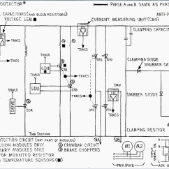 Modine Heater Wiring Diagram Hotpoint Dryer Timer Pv Schematic Furnace Pae 250ac