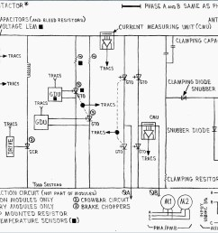 modine gas heater wiring diagram ba300ab wiring modine heater manuals modine gas heater wiring diagram modine [ 2015 x 1343 Pixel ]