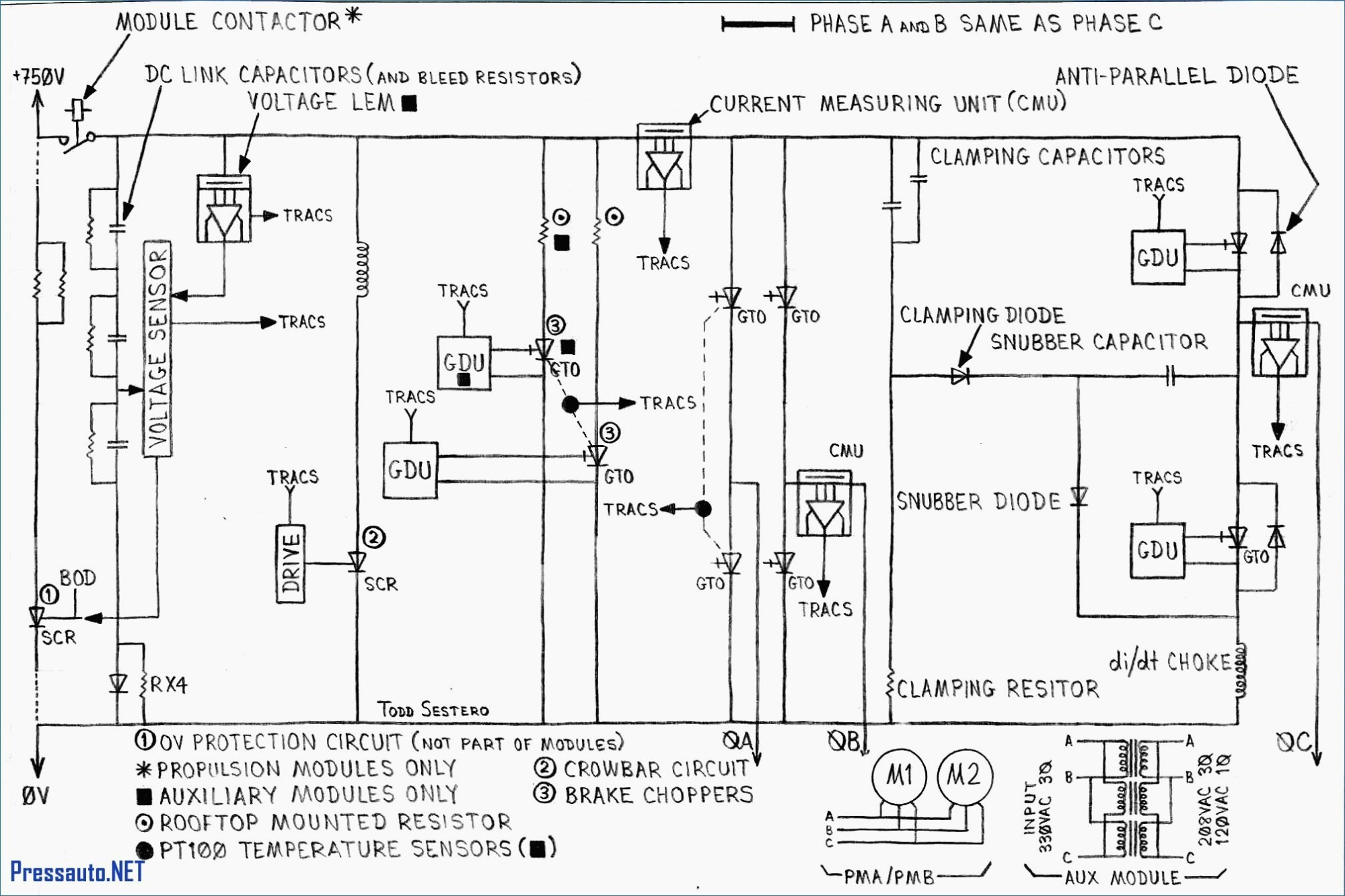 hight resolution of modine pae 250ac wiring diagram wiring library rh 24 evitta de modine heaters wiring diagram for pd modine gas fired unit heaters wiring diagram