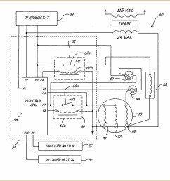 modine wiring diagram wiring diagrams modine pa heater wiring diagram [ 1930 x 1972 Pixel ]