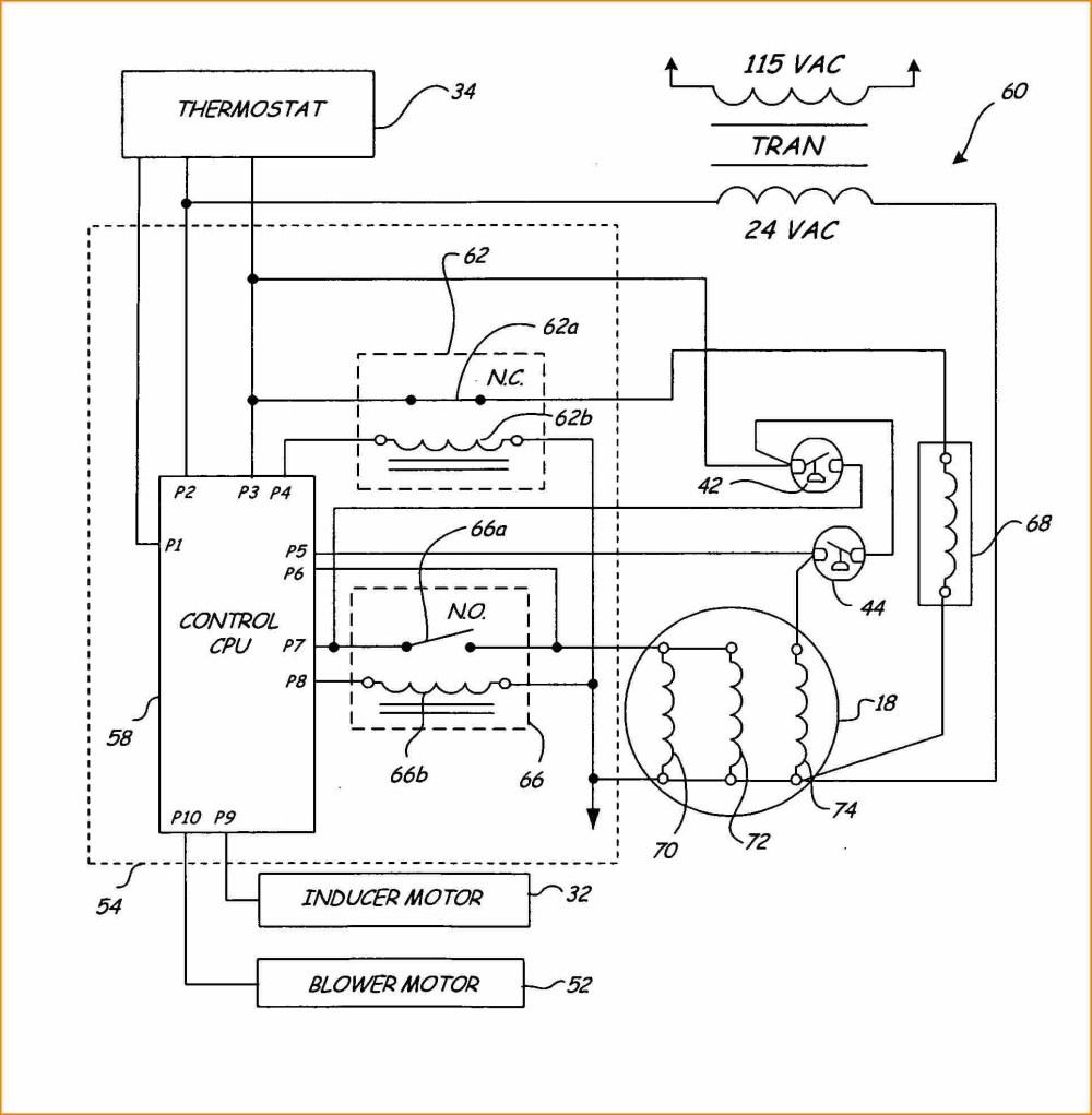 medium resolution of modine wiring diagram wiring diagrams modine pa heater wiring diagram