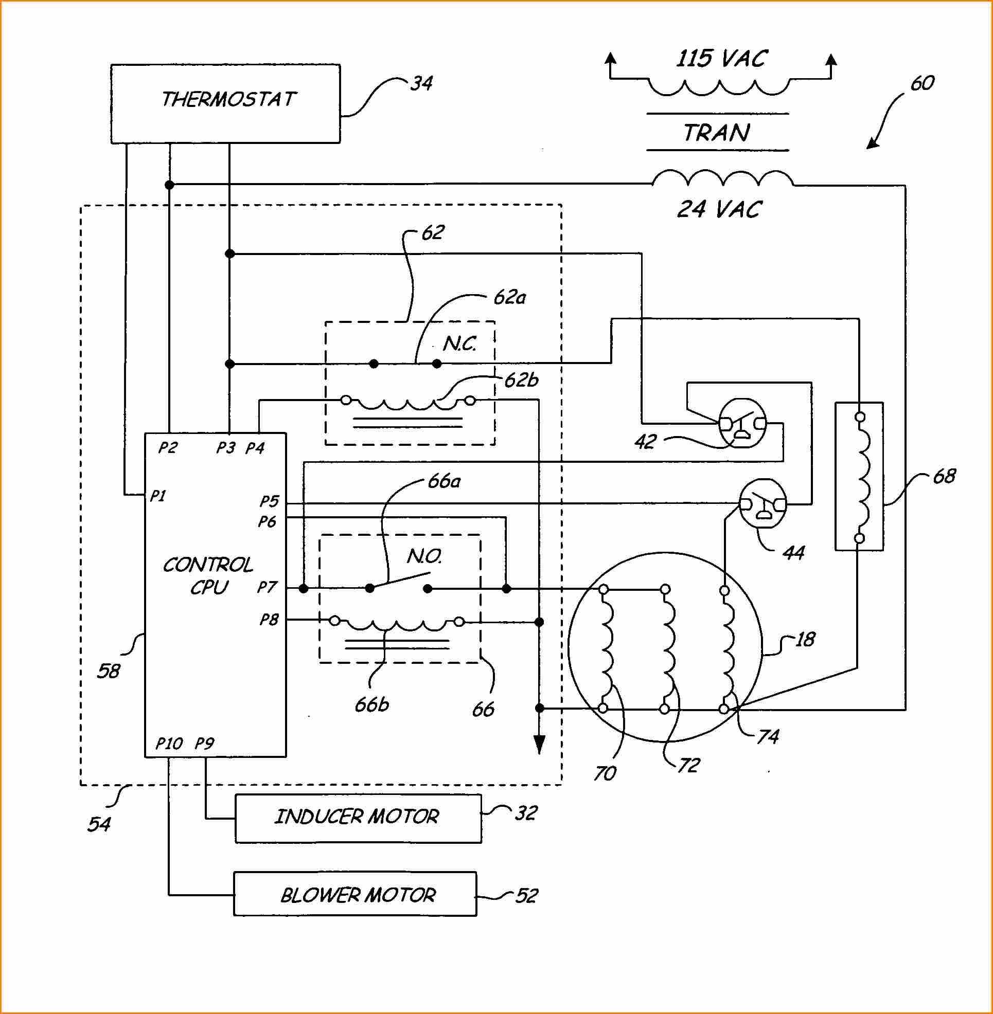 hight resolution of modine wiring diagram wiring diagrams modine pa heater wiring diagram
