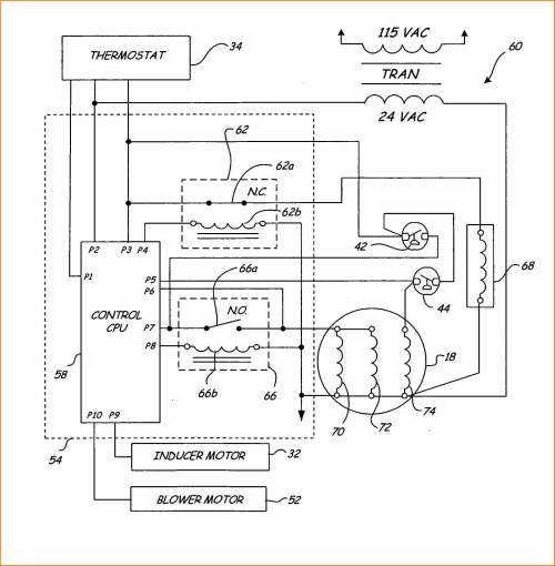 small resolution of modine wiring diagram wiring diagrams modine pa heater wiring diagram