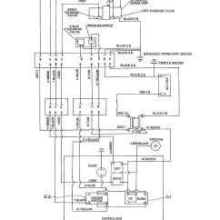 12v Hydraulic Pump Wiring Diagram Leviton For Motor Library