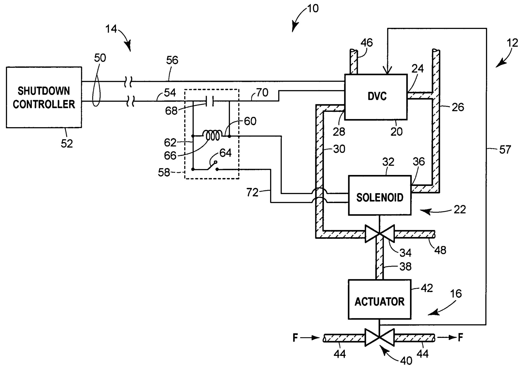 hight resolution of electric over hydraulic pump wiring diagram explained wiring diagrams rh dmdelectro co