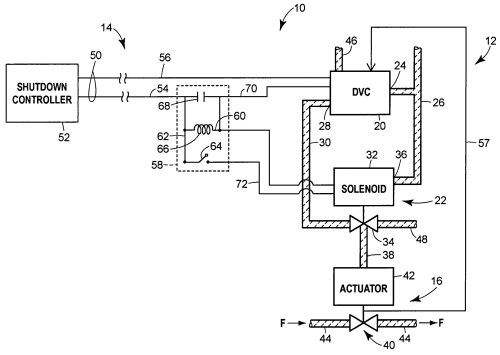 small resolution of electric over hydraulic pump wiring diagram explained wiring diagrams rh dmdelectro co