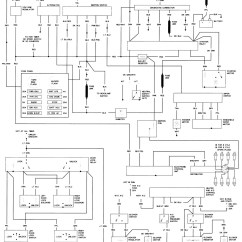 Ford 2n Wiring Diagram What Is A Plot Of Book 8n Distributor Fuse Box
