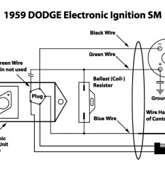 mopar ignition wiring conversion diagram wiring diagrams konsult how to hotwire electronic ignition electrical and ignition mopar [ 1417 x 939 Pixel ]
