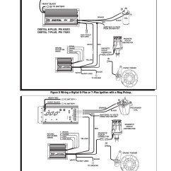 Msd Digital 6 Plus Wiring Diagram 2006 Gsxr 750 7531 Best Library Schematics 7