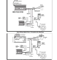 7531 msd to msd grid wiring diagram schematic diagrams rh ogmconsulting co [ 954 x 1235 Pixel ]