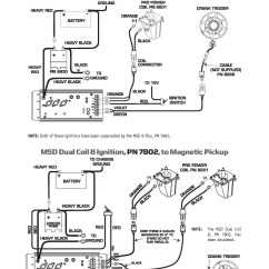 Msd Street Fire Ignition Box Wiring Diagram Lumbar Puncture Streetfire Ford