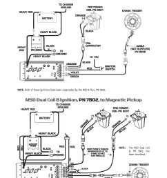 wiring 6tn msd diagram ignition pn6402 trusted wiring diagrams u2022 5 pin relay wiring diagram [ 1675 x 2175 Pixel ]