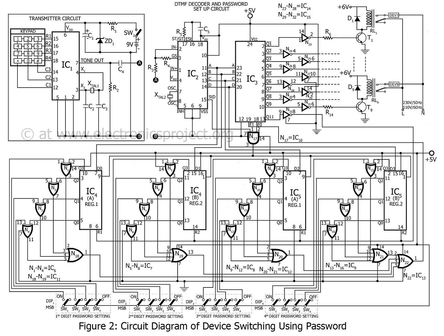 [DIAGRAM] Vdo Mux Wiring Diagram FULL Version HD Quality