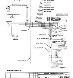 1979 chevy truck neutral safety switch wiring wiring diagram newwiring diagram for neutral safety switch gm [ 1233 x 1531 Pixel ]