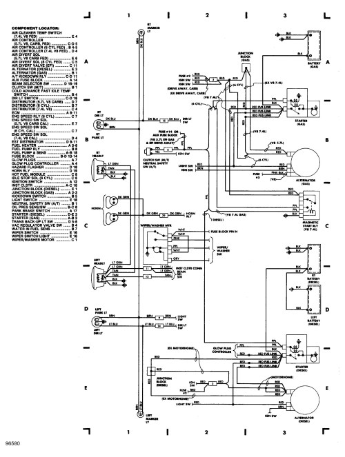 small resolution of switch wiring diagram awesome 4l60e wiring harness diagram new for neutral safety also