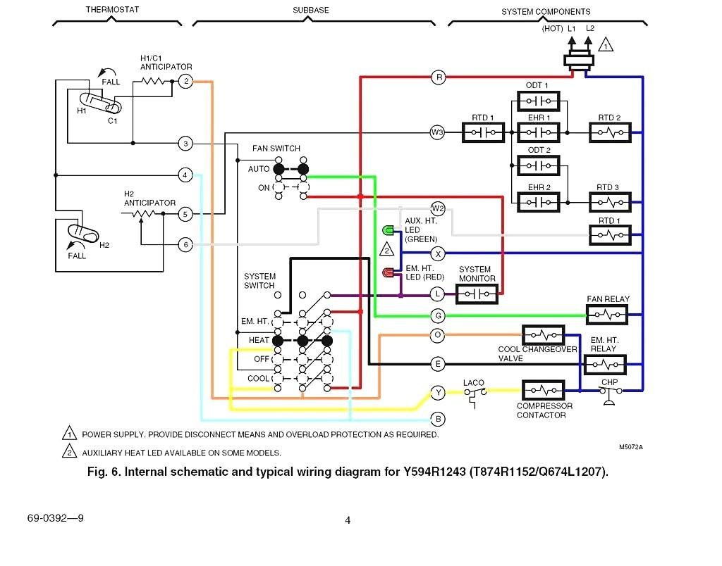 nordyne e2eb 015h wiring diagram electric blower wiring diagram Furnace Relay Wiring Diagram nordyne e2eb 015hb thermostat wiring diagram on
