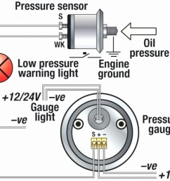 oil pressure sensor wiring diagram wiring diagram fascinating 3 wire  [ 1024 x 822 Pixel ]