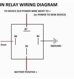relay 4 pin wiring diagram hd dump [ 1600 x 1024 Pixel ]