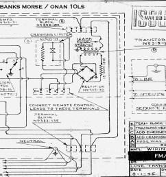 onan wiring schematic wiring diagram librariesonan 4kw generator wiring diagram wiring diagram third levelonan wiring schematic [ 1692 x 1000 Pixel ]